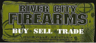 River City Firearms